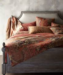Elegant Comforters And Bedspreads Luxury Bedding Designer Bedding Collections Fine Linens