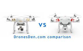dji phantom 3 amazon black friday deal dji phantom 3 vs phantom 2 drones for sale drones den