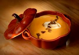 Caesars Palace Buffet Coupons by Playing With Pumpkins A Favorite Fall Pastime For Chefs U2013 Las