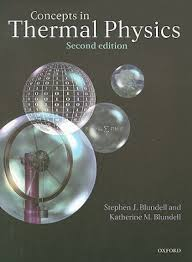 concepts in thermal physics 2e p 2nd edition buy concepts in