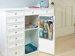 Cabinet Door Racks  Cabinet Door Lid Rack Chrome Imagesc - Kitchen cabinet door organizer