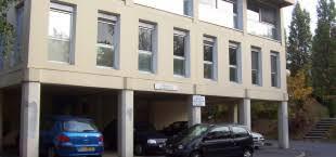 bureau virtuel cergy location bureau cergy 95 louer bureaux à cergy 95000