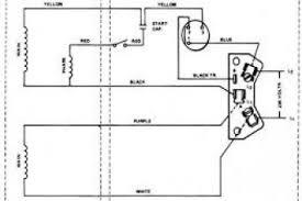 electric motor wiring diagram 220 to 110 4k wallpapers
