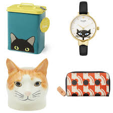best gift for wife 2017 christmas bestristmas gifts cat lovers gift ideas for wife