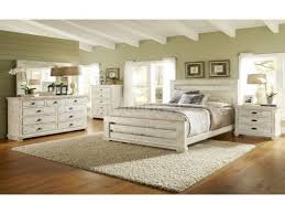 painted wood wall distressed bedroom furniture per design beautiful pact white