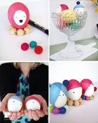 Easter Decorations B And M 92 best ostern images on pinterest easter ideas easter crafts