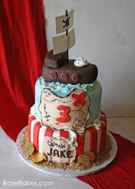 jake u0027s pirate ship cake pirate ship cakes pirate ships and cake