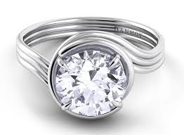 dr who wedding ring wedding rings design your own jewelry online solitaire cathedral