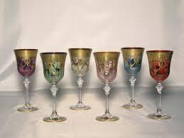 muranoartglass us a franklinmall com site featuring murano art