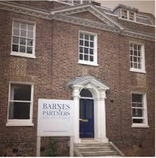 F Barnes Solicitors Barnes And Partners Barnes And Partners