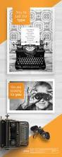 64 best shanti sparrow design images on pinterest sparrows