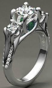 Wendy Williams Wedding Ring by Wedding Rings Glamorous Much Did Wendy Williams Wedding Ring