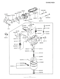 small engine carburetor parts diagram ktm ignition switch wiring