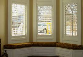 decor kitchen bay window decorating ideas great decorating ideas