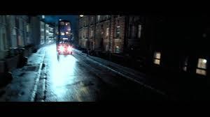 harry potter night light harry potter and the prisoner of azkaban knight bus scene youtube
