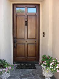 texas star front doors home decorating interior design bath