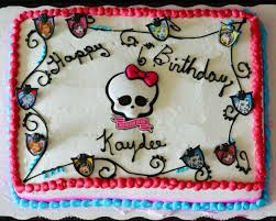 new 29 pictures of birthday cakes at walmart pictures of