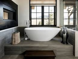 modern bathroom storage ideas bathroom storage ideas décor bathroom design ideas