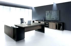 cool home office desks ultra modern office furniture ultra modern office desk ultra modern