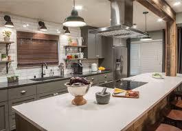 kitchen hgtv kitchen backsplash hgtv kitchen hgtv kitchen designs