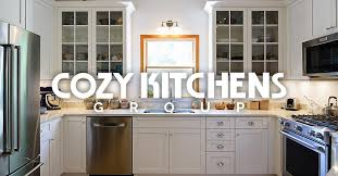 cozy kitchen designs outer banks home improvements and remodeling cozy kitchens