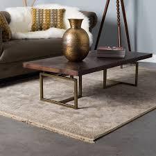 class herringbone coffee table by cuckooland notonthehighstreet com