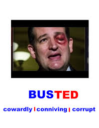 Provocative Memes - provocative memes ted cruz busted
