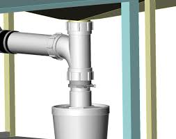 Home Design 3d Freemium Applications 28 Home Design Application Home Design Application 100