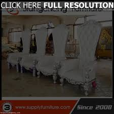 Outdoor Patio Furniture Manufacturers by Furniture Sams Club Patio Furniture Lowes Patio Sets Outdoor