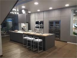 ilot repas cuisine 25 magnifique ilot repas cuisine design de maison