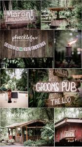 maroni meadows wedding venue