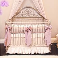 Best Baby Crib Bedding Baby Nursery Decor Orchid Lilac Baby Nursery Bedding Sets