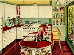retro kitchen decorating ideas retro kitchen decor ideas unique best 25 retro kitchen decor