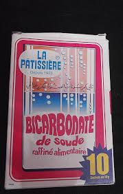 bicarbonate de soude en cuisine cuisine bicarbonate de soude cuisine awesome bicarbonate de soude