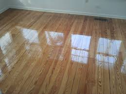 Knotty Pine Laminate Flooring Wood And Tile Flooring In Jacksonville Florida