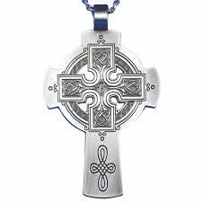 pectoral crosses pectoral crosses terra sancta guild