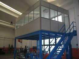 strutture in ferro per capannoni usate soppalchi in ferro per capannoni terminali antivento per stufe a