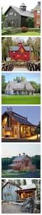best 25 barn home designs ideas on pinterest pole building