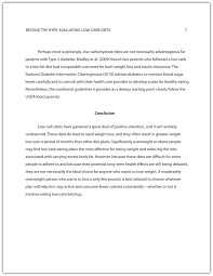 cover letter biology research essays personal statement sample doc essays writing