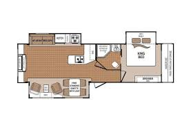 type b motorhome floor plans voyager rv centre new rvs class a class c 5th wheels trailers