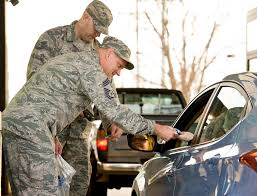 dvids images dover afb thanksgiving day safety send image