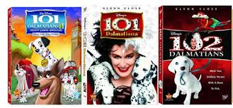 win copy 101 dalmations movies