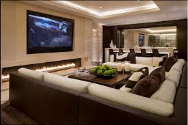 Living Room Theater Showtimes by 100 Movie Room Ideas Living Room Theaters Decor Setting