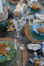 Esszimmer Silvesteressen 944 Besten Tischdeko Sehenswert Bilder Auf Pinterest Tischlein