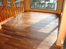 Hardwood Flooring Vs Laminate Wood Laminate Floor U2013 Laferida Com