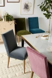cheap livingroom furniture unique kitchen dining room furniture anthropologie
