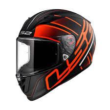 cheap motocross helmets for sale ls2 helmets flip up uk online shop u2022 get big saving on top brand
