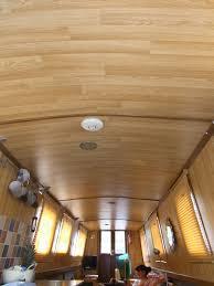 bruce hardwood laminate floor cleaner review carpet vidalondon