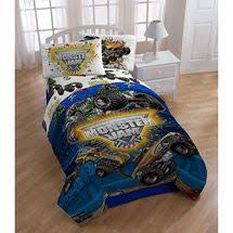 Truck Bedding Sets 20 Jam Sheet Set Bought Pinterest Jam
