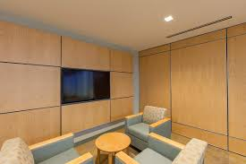 custom wood panels for walls raised panel walls columbus